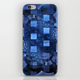 flock-247-12043 iPhone Skin