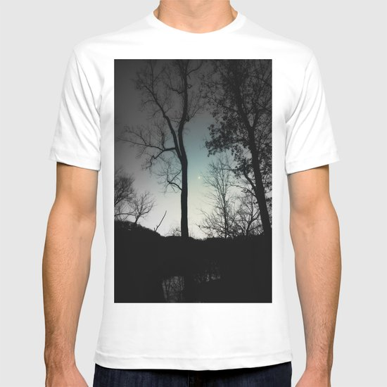 Farewell to Twilight T-shirt