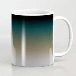 Grim Coffee Mug