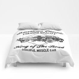 american clasic Comforters