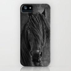 The Frisian Slim Case iPhone (5, 5s)