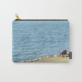 Go Fishing Carry-All Pouch
