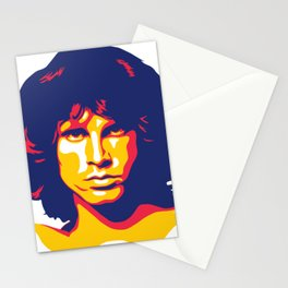Morrison Stationery Cards