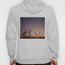 Day's End Hoody