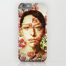 Face #1 Slim Case iPhone 6s