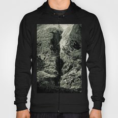 You will always find your Path Hoody