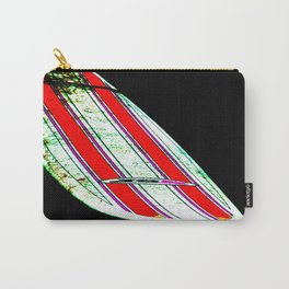 Lts Go Surfing Now Carry-All Pouch