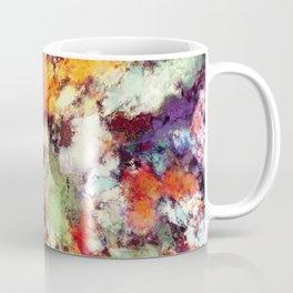 Illuminator Coffee Mug