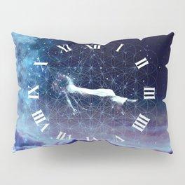 Astral Traveler (Remastered) Pillow Sham
