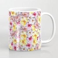 bali Mugs featuring bali by gasponce