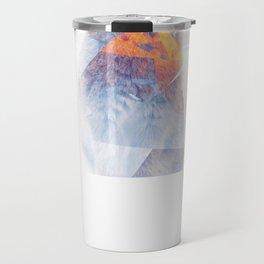 Solar fields Part. IV Travel Mug