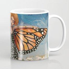 Your TimeTo Soar Coffee Mug