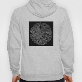 Inverted Organic Hoody