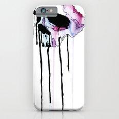 Skull #2 Slim Case iPhone 6s