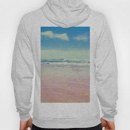 Sea waves 6 Hoody