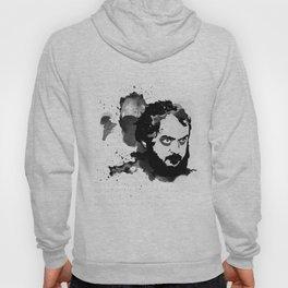 Stanley Kubrick Hoody