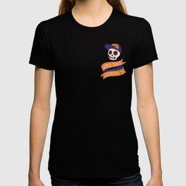 World Series Champs T-shirt