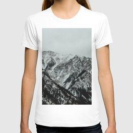 ado T-shirt