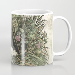 Ohio treasure Coffee Mug