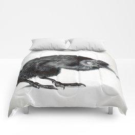 Kiwi Comforters
