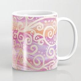celeb Coffee Mug