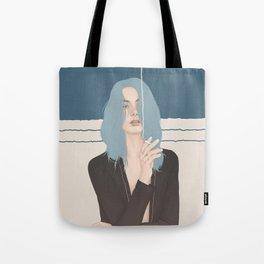 SCHV 11 Tote Bag