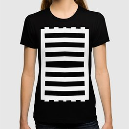White Ladders T-shirt