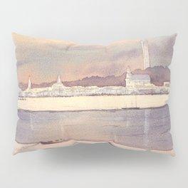 Provincetown Pillow Sham