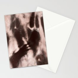 Spectres Stationery Cards