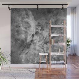 Carina Nebula, Extreme Star Birth Wall Mural