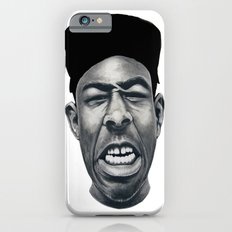 IFHY (Tyler the creator) Slim Case iPhone 6