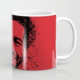 SALAH - 010 Coffee Mug