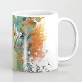 Happy Plant Coffee Mug