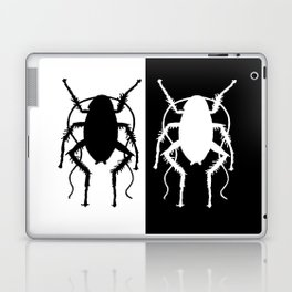 Cockroach Laptop & iPad Skin