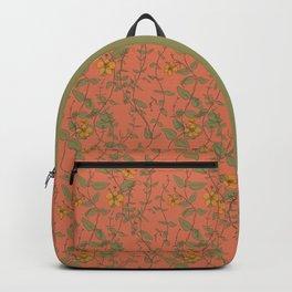 Beloved Janusia Backpack