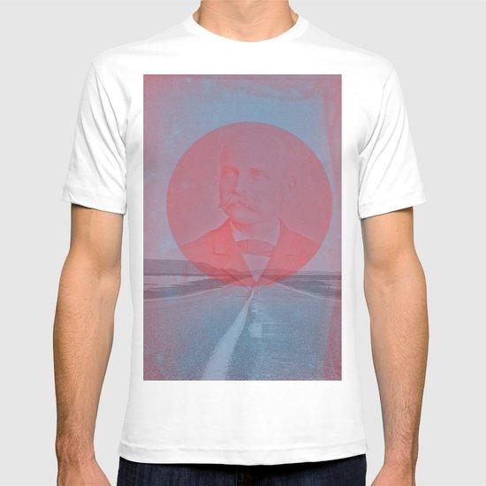 neverending  T-shirt