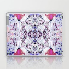 What If you fly? Soft Laptop & iPad Skin