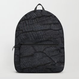 Old End Grain Backpack