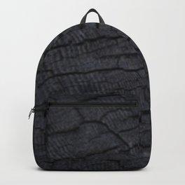 Old End Grain Backpack
