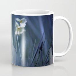 Beauty in a Mess. Coffee Mug