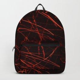 Sparks Series 3 Backpack