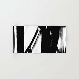 Ecstasy Dream No, A220 by Kathy Morton Stanion Hand & Bath Towel