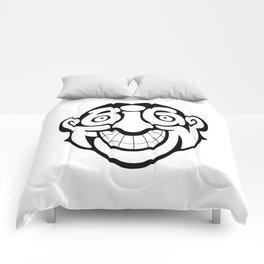 Big Fun Comforters