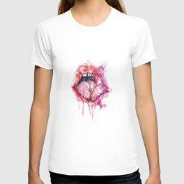 LustxDesire T-shirt