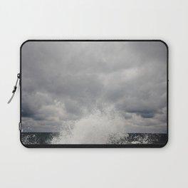 Cuba Laptop Sleeve