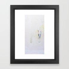 0206 Framed Art Print