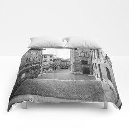 Old Town Geneva Comforters