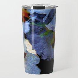 Esteva - Cistus Travel Mug