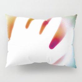HIGHFIVE Pillow Sham