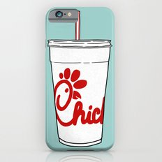 Chick-fil-a iPhone 6 Slim Case